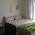 2 Bed Flat 'The Greens' R3,700pm/room