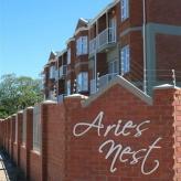 1 Aries Nest