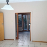 Village court, centrally located (1 Upmarket room available, Female)