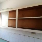 3 Rhesus Centre